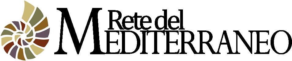 Rete del Mediterraneo Logo